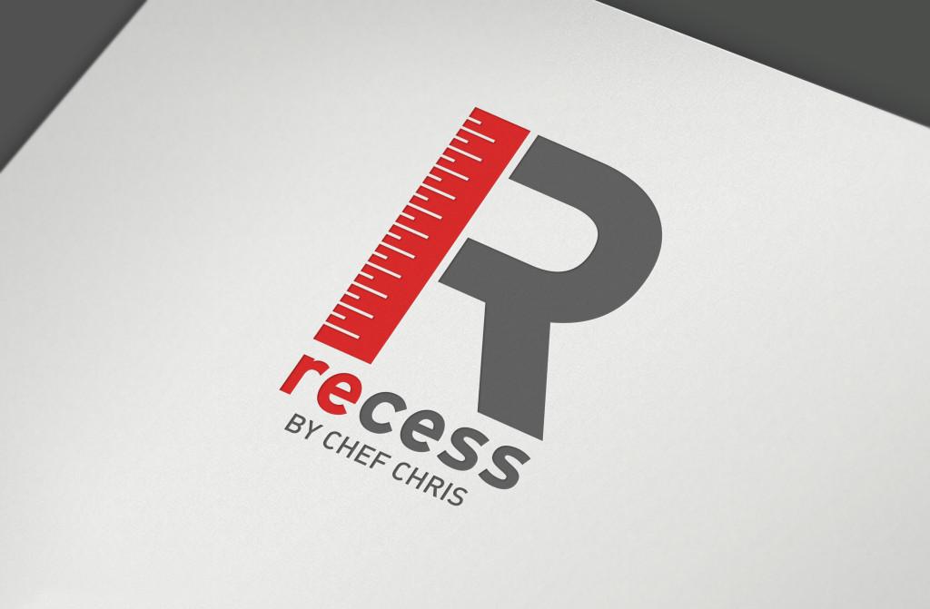R-recess-mock1