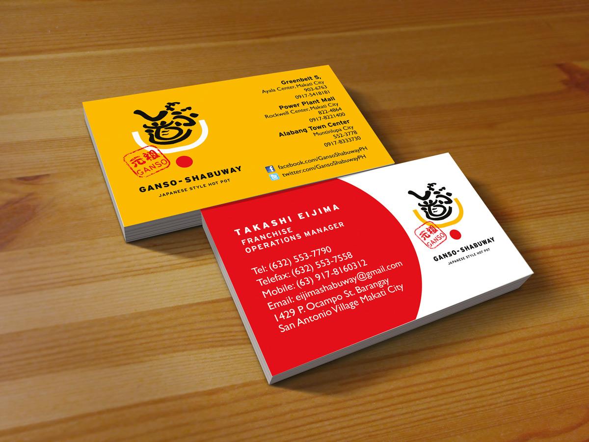 shabuway-cards