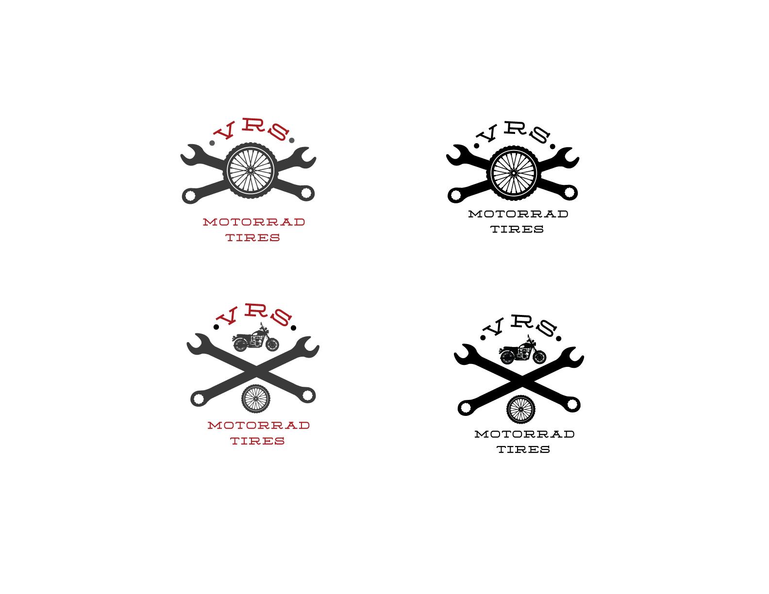 VRS-chosen-logos