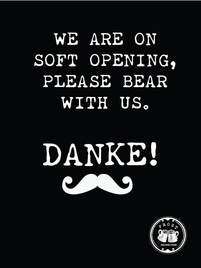 poster-danke