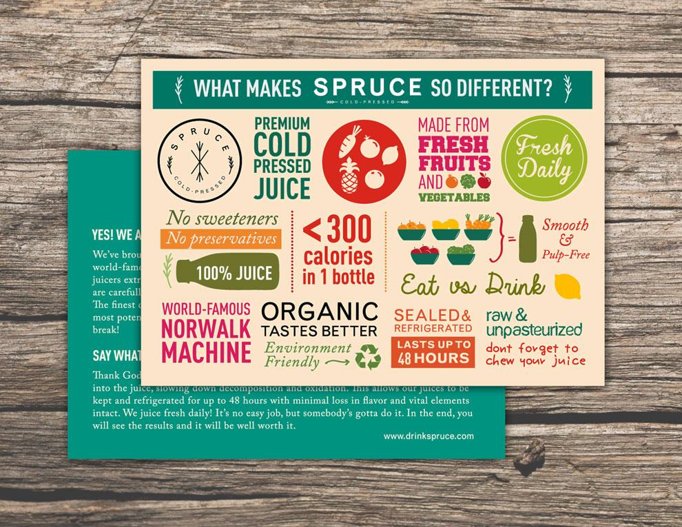 spruce-postcard-mockup