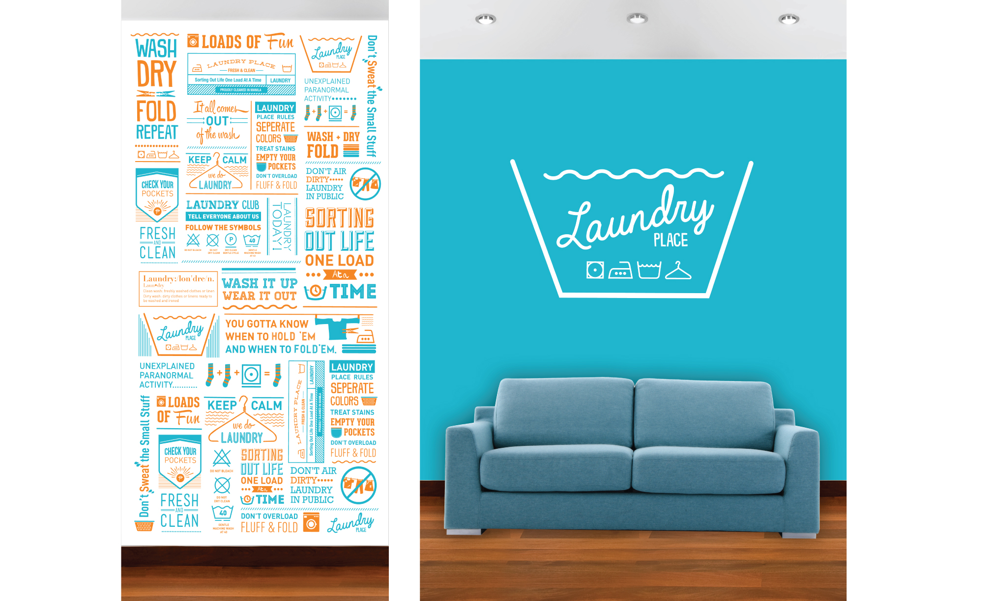 laundry-place-inside-wall