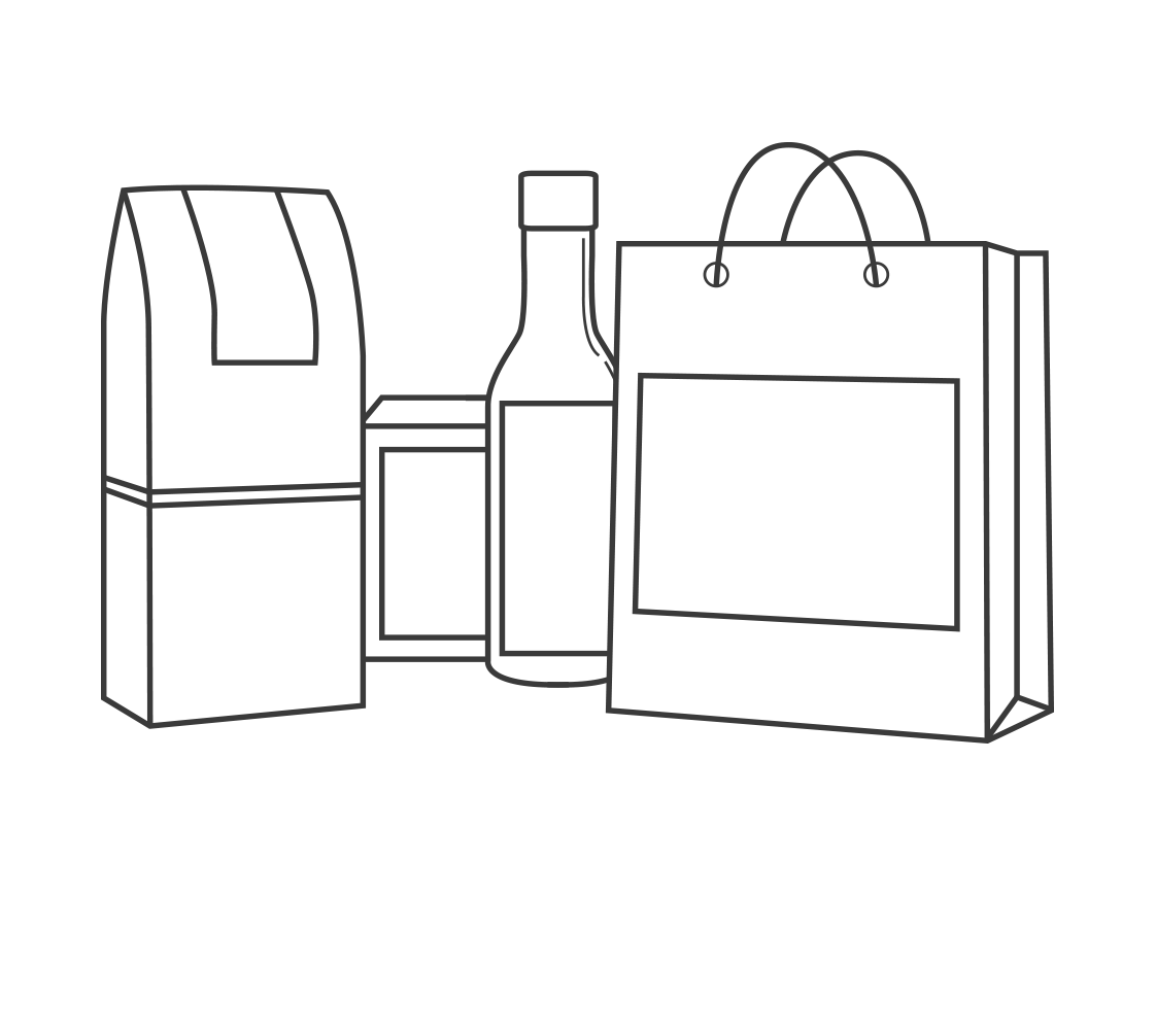 PACKAGING-DESIGN-ICON