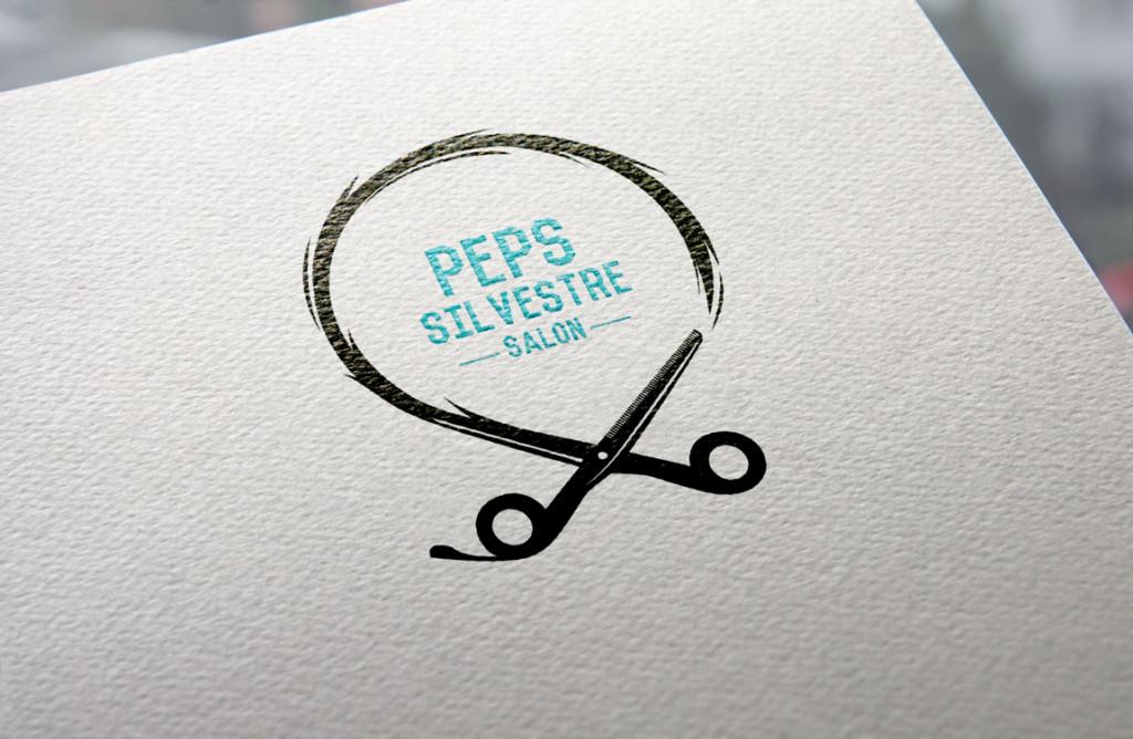 peps-silvetre-logo-mockup