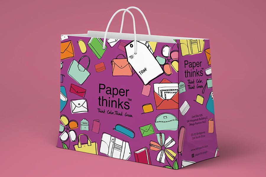paperthinksthumb